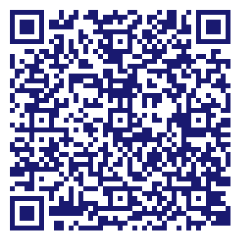QR-Code for Allingham & Readyoff, LLC