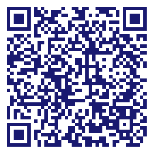 QR-Code for Allis State Park