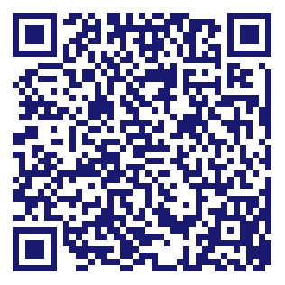 QR-Code for Allison Brothers Inc