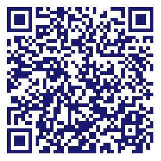 QR-Code for Allison G Emrich Dvm