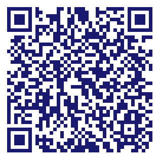 QR-Code for Allisons Clipping Svc