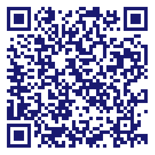 QR-Code for Allmat Limited