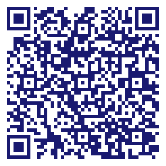 QR-Code for Allmilmo Design Studios
