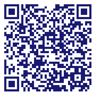 QR-Code for Allo Communications