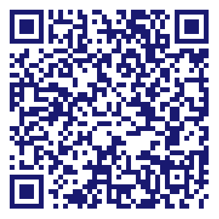 QR-Code for Allover Locksmith