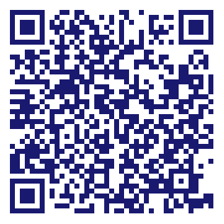 QR-Code for Alloway Ambulance