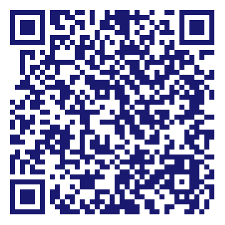 QR-Code for Alloway Pizza & Sub