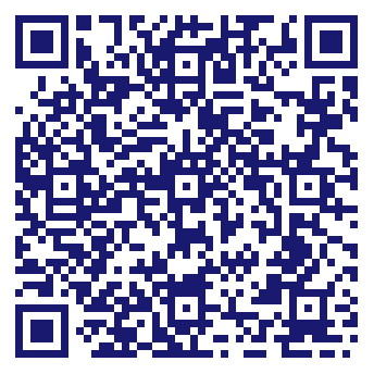 QR-Code for Alloway Servicenter Inc