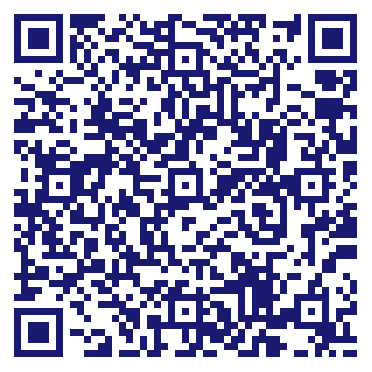 QR-Code for Alloway Township Fire Company