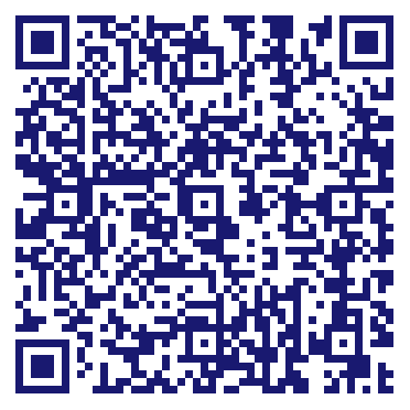 QR-Code for Alloway Township Primary Schl