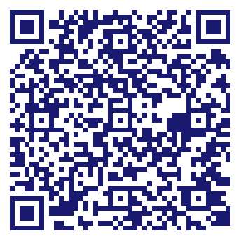 QR-Code for Alloway Township School Dst