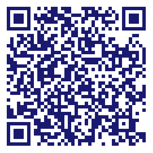 QR-Code for Alloway Township