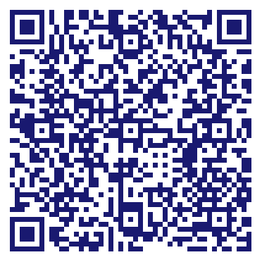 QR-Code for Alloway Village Hdwr & Feed