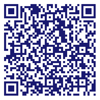 QR-Code for Allpure Drinking Water