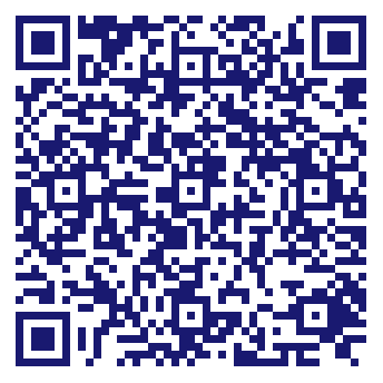 QR-Code for Allscreen/screenmasters