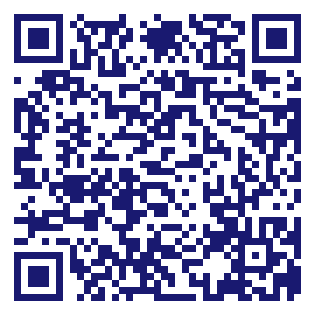 QR-Code for Allsouth Llc