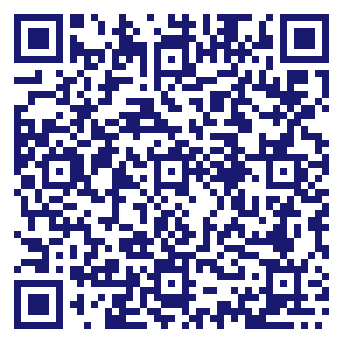 QR-Code for Allstaff Temporary Svc