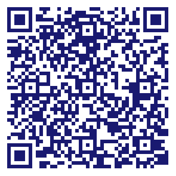QR-Code for Allstar Garage Door, Inc