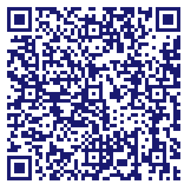 QR-Code for Allstar Grooming & Training