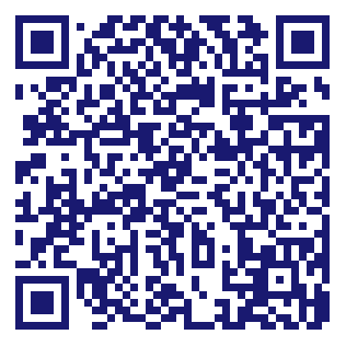 QR-Code for Allstar Pool & Spa