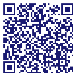 QR-Code for Allstate Auto Glass
