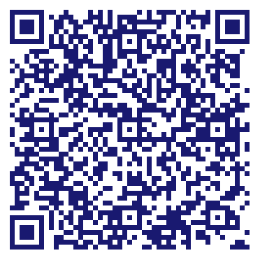 QR-Code for Allstate Auto Insurance of Olyphant