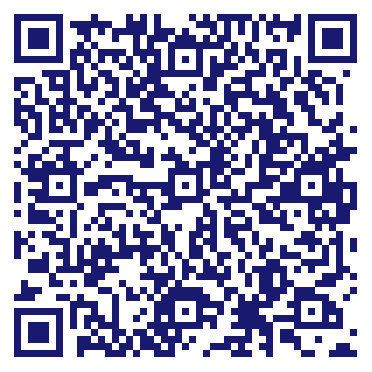 QR-Code for Allstate Auto Insurance of Quincy