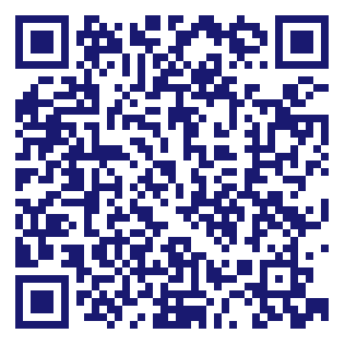 QR-Code for Allstate Auto Pawn