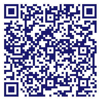 QR-Code for Allstate - Dean Schuepbach