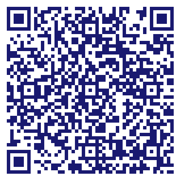 QR-Code for Allstate - Dover - Parris Patten