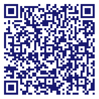 QR-Code for Allstate - Hester Agency