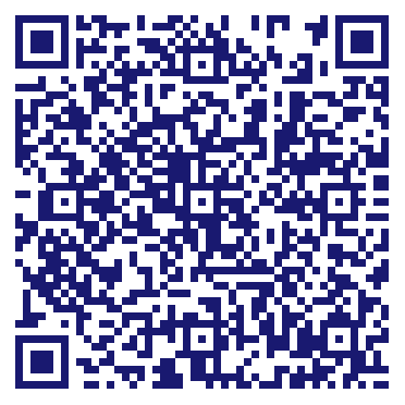 QR-Code for Allstate Hme Inspction & Envrn