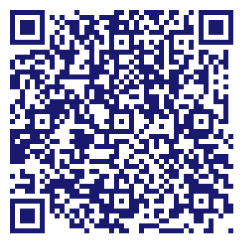 QR-Code for Allstate Home Inspection
