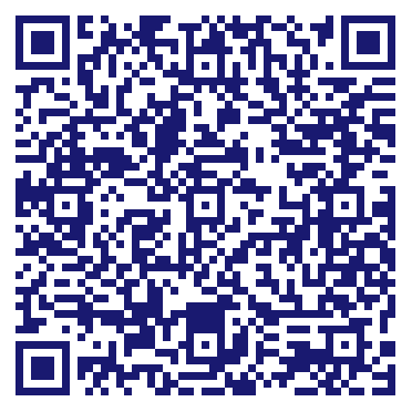 QR-Code for Allstate - Huntsville - David Farris