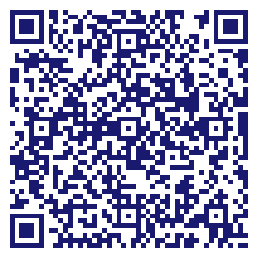 QR-Code for Allstate Insurance Agent: Bill Vien