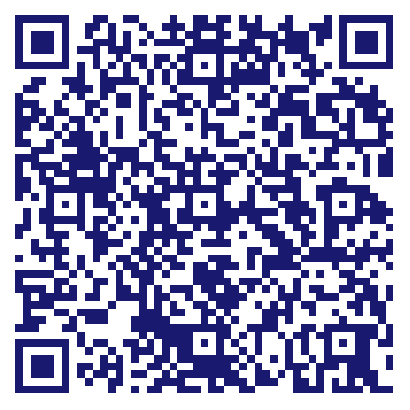 QR-Code for Allstate Insurance Agent: Thomas Walters