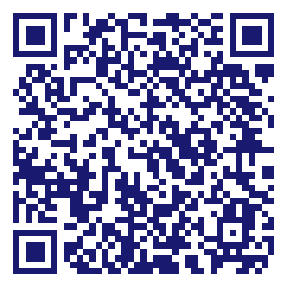 QR-Code for Allstate Insurance Co