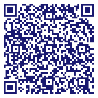 QR-Code for Allstate Insurance - Jeffrey Hages
