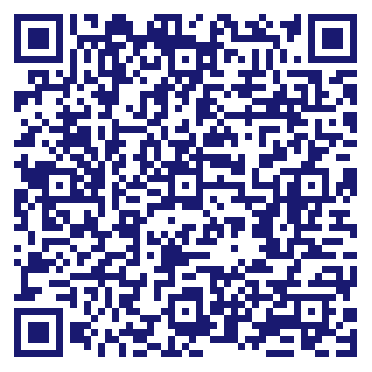 QR-Code for Allstate Insurance: Aaron Whitcomb