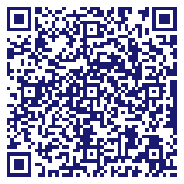 QR-Code for Allstate Insurance: John Larson III