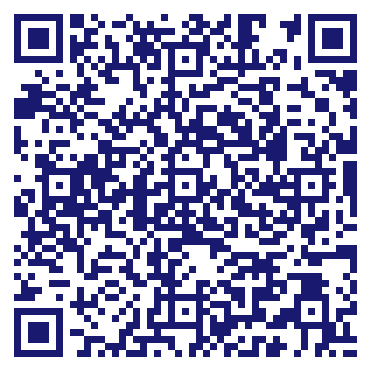 QR-Code for Allstate Insurance: T Larry Johnson