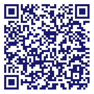 QR-Code for Allstate Insurance