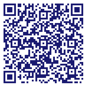 QR-Code for Allstate - James Fougere