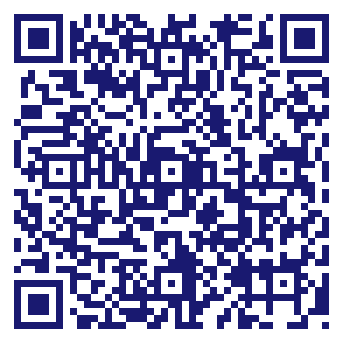 QR-Code for Allstate - Jon-Paul Strachan