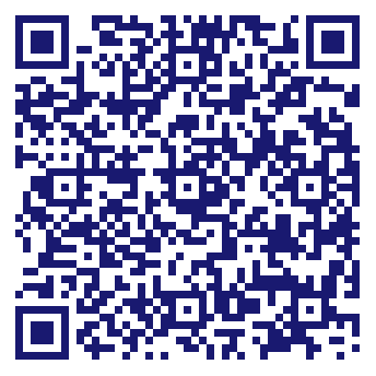 QR-Code for Allstate - Robbie Fleming