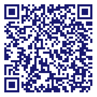 QR-Code for Allstate Sales Office