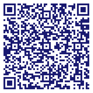 QR-Code for Allstate - Sniezek Group Agency
