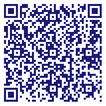 QR-Code for Allstate - Toledo - J. Mark Atkins