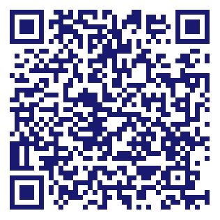 QR-Code for Allstate
