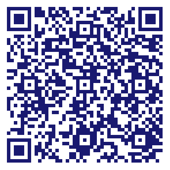 QR-Code for Allsups Convenience Store